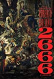 2666 - Library Edition - Blackstone Audiobooks - 01/07/2009