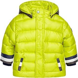 8bc2a7fcf6 Amazon.it: Piumino Bambino - Giallo / Cappotti / Giacche e cappotti ...