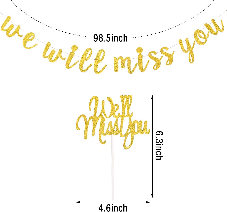 Miss u will Best 90