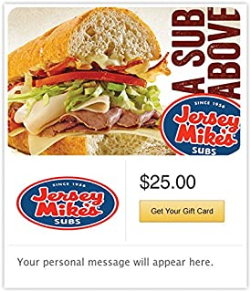 jersey mike's email