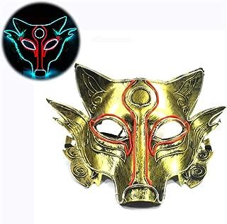 Best alternative masquerade masks Reviews