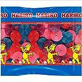 Haribo Discos Multicolor 2000 g
