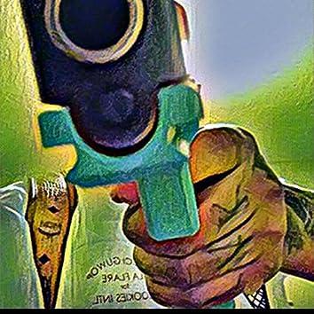 MA Glock Walk(glock Talk)
