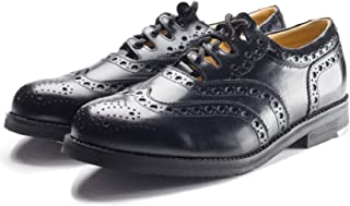 ghillie brogues usa