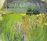 Joan Eardley: A Sense of Place
