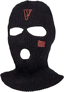 Amazon Com Ski Masks