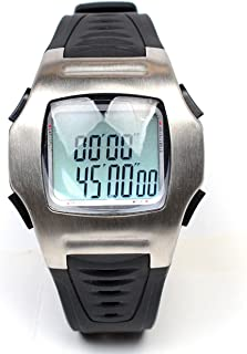 LEAP Football Referee Timer Sports Soccer Game Coach Wrist Watch