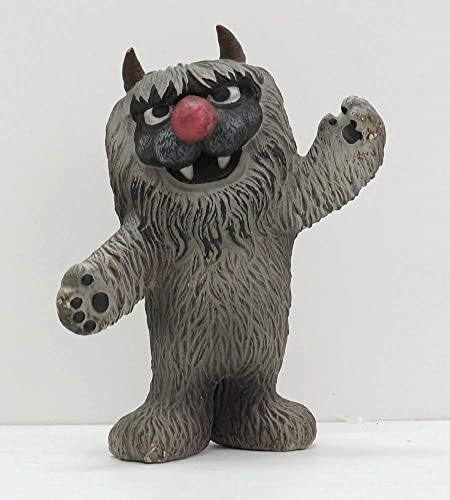 ventas en linea Palisades The muppet Show Doglion Mini muppets muppets muppets  suministro directo de los fabricantes