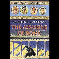 Assassins of Rome