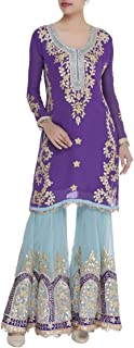 Best full sleeves short kurti Reviews