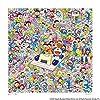 村上隆 300枚限定 版画 murakami takashi 藤子・F・不二雄先生とタイムマシンで何処までも ドラえもん コレクション