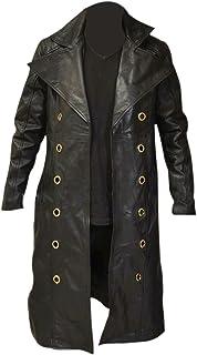 3513c76c960f9 Amazon.com: Adam Jensen: Clothing, Shoes & Jewelry