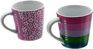 Best starbucks pink coffee mug Reviews