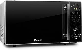 Amazon.es: 20 - 24 l - Microondas con grill / Microondas: Hogar y ...