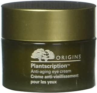 Origins Make A Difference Plus+ Rejuvenating Moisturizer 50ml/1.7oz