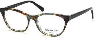 نظارات جانت GA 4099 056 هافانا/آخر
