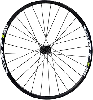 Best shimano wh mt15 Reviews