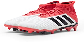 Predator 18.1 Youth FG Soccer Cleats