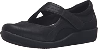 Best clarks sillian bella shoes women's Reviews