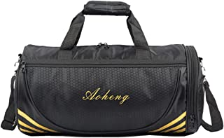 Yoga Mat Bag,Eco Friendly Extra Large Sports Bag-Perfect Gym Bag,Y7