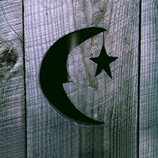 Best farmhouse phish album Reviews