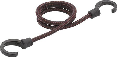 ABUS 487132 SGE haak KU 2 0,8 m elastiek EasyFix