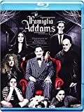 La Famiglia Addams (Blu Ray) [Italia] [Blu-ray]
