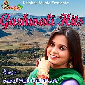 Garhwali Hits