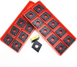 Pinyu - Turning Tool - PM 4225 CNMG160608 PM4225 Outils de tournage et de fraisage CNC en carbure CNMG120404 PM 4225 CNMG1...