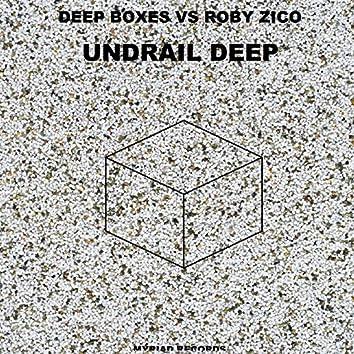 Undrail Deep