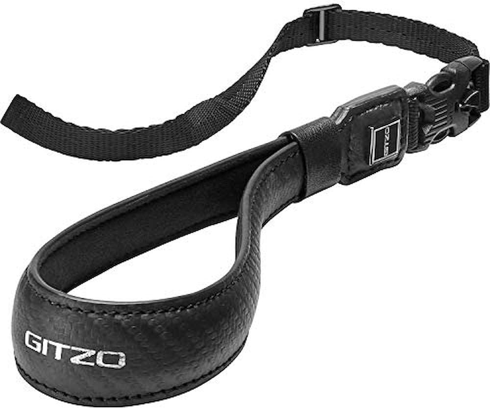 Gitzo Century Challenge the lowest price Wrist Camera Strap for Gifts