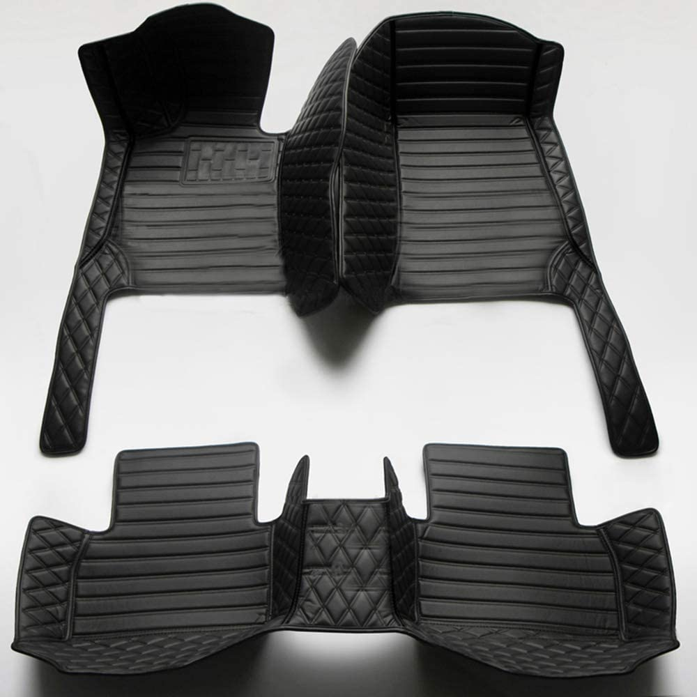 Custom Car Floor Mats Suitable for Avenger Dodge 2021 new Dart Charger Ch Cheap super special price