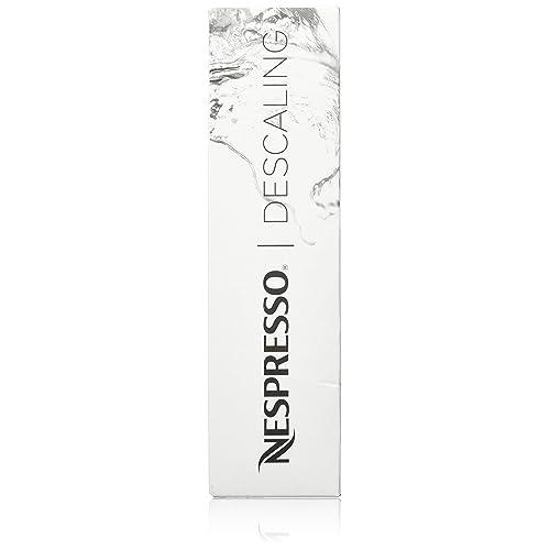 Nestlé Nespresso 3035/CBU-2 - Antical para cafeteras Nespresso ...