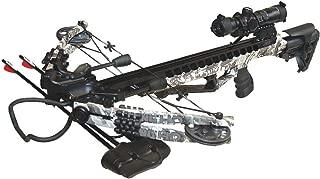 PSE Fang Hd Crossbow Package Tru Timber Western Viper
