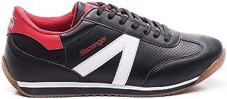 Slazenger Kadın Mad Moda Ayakkabı