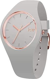ice watch ice glam pastel