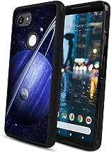 Google Pixel 2 XL Phone Case Saturn Cosmic Space