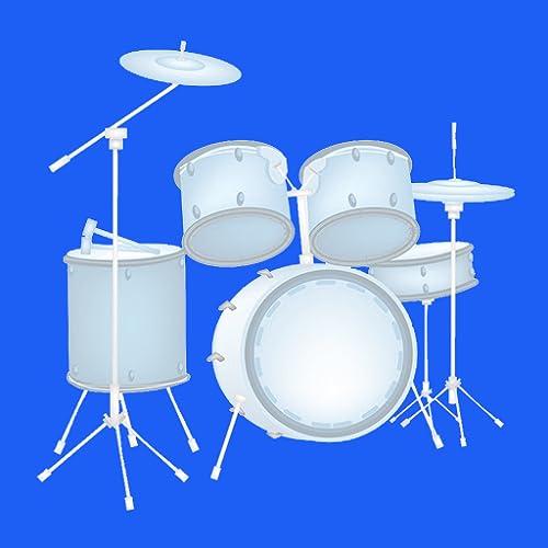 Drum Beats Metronome