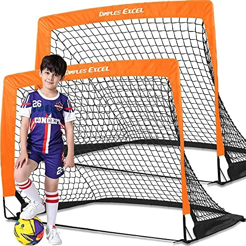 Imagenes de uniformes de futbol