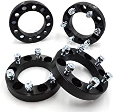 6 lug dually adapters