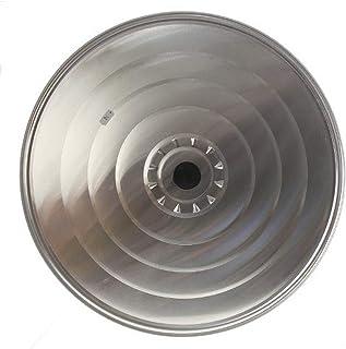 Garcima 20-Inch All-Purpose Pan Lid, 50cm