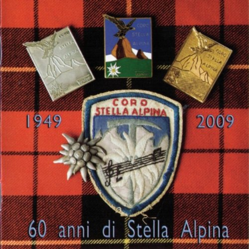 La Campana Di San Giusto.La Campana Di San Giusto By Coro Stella Alpina On Amazon Music