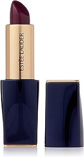 Estee Lauder Pure Color Envy Sculpting Lipstick for Women, 450 Insolent Plum, 3.5g