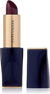 Estee Lauder Pure Color Envy Sculpting Lipstick for Women, #450 Insolent Plum, 3.5g