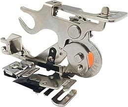 Amazon.es: maquina coser alfa - 3 estrellas y más