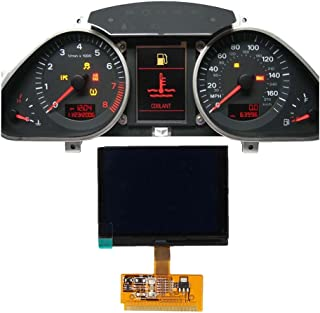 XtremeAmazing Instrument Cluster LCD Display For Audi A3 A4 A6 S4 B5 VW Volkswagen Sharan