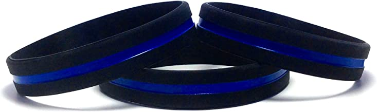 Spellbinders SCD-021 Celebra/'tions Fun Filled Rings Etched//Wafer Thin Dies