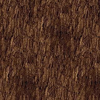 Best tree bark fabric Reviews