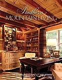 Southern Mountain Living (English Edition)