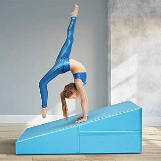 floor mushroom gymnastics